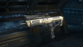 VMP Gunsmith Model Diamond Camouflage BO3.png