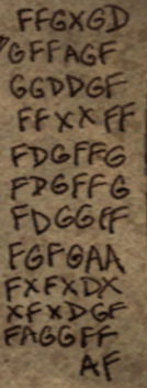 File:ADFGX Cipher LoadingScreen MOTD BO2.png