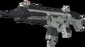 ARX-160 model CoDG.png