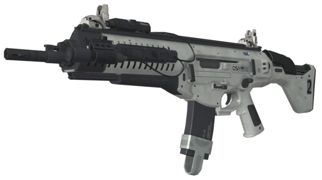 File:ARX-160 model CoDG.png