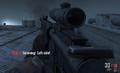 Colt M16A1 ACOG BOII.png