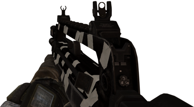 File:FAMAS White Tape MW2.png