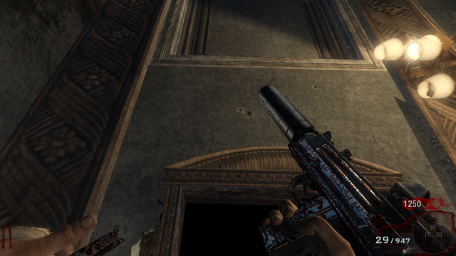 File:MAC-11 Pack-A-Punch Texture BO.png