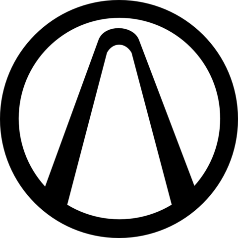 File:Personal MLGisNot4Me Vault logo.png