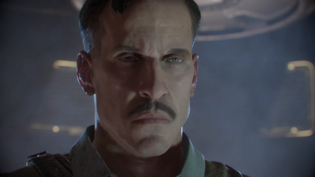 File:WWI Richtofen Teleporter BO3.png