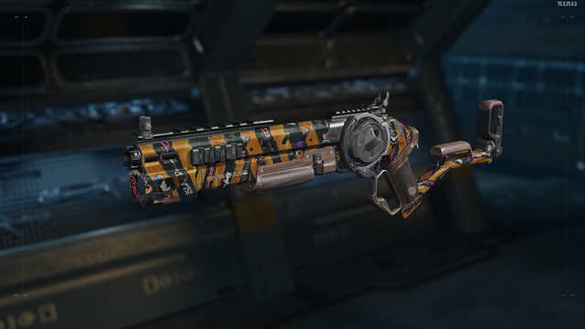 File:Argus Gunsmith Model WMD Camouflage BO3.png
