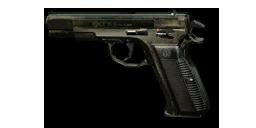 File:CZ75 menu icon BO.png