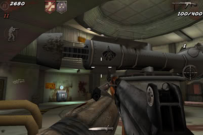 File:Centrifuge lower level BOZ.jpg