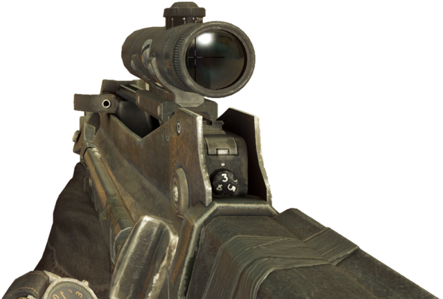 File:Famas ACOG Scope BO.png