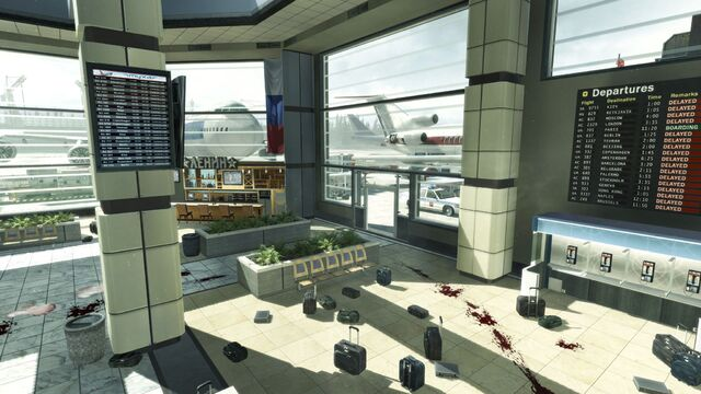 File:Flight Status Room Terminal MW3.jpg