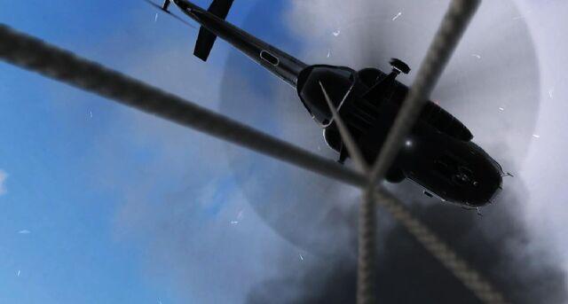 File:Loyalist Mi-8.jpg