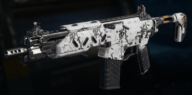 File:Peacekeeper MK2 Gunsmith Model Battle Camouflage BO3.png