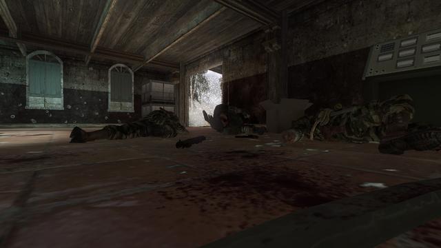 File:AdvancedRookie Villa soldiers dead.png