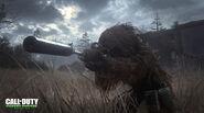 Call of Duty Modern Warfare Remastered Screenshot 4