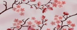 File:Cherry Blossom Camouflage menu icon BOII.png