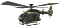 Eurocopter EC-635 model CoDG.png