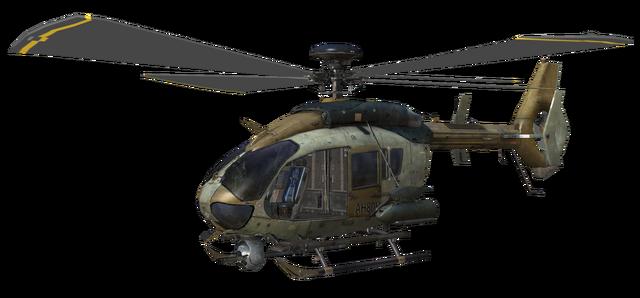 File:Eurocopter EC-635 model CoDG.png