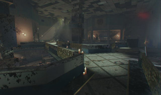 File:In Darkness Gallery Database Image 6 BO3.PNG