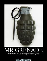 File:Personal Germanzombiecomeback Grenade demotivational.jpg