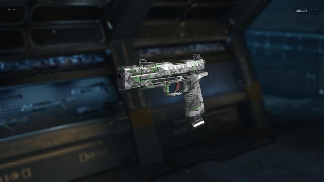 File:RK5 Gunsmith model Verde Camouflage BO3.png