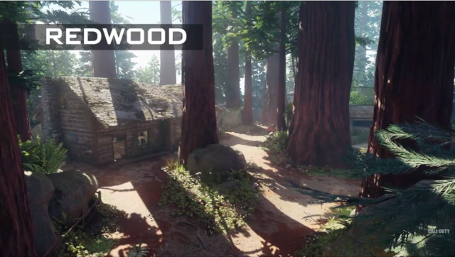 File:Redwood BO3.png
