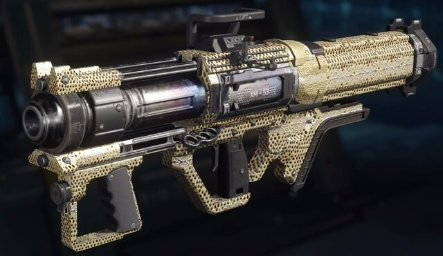 File:XM-53 Gunsmith model Diamond Camouflage BO3.jpg