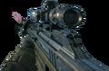 XPR-50 Laser Sight BOII.png
