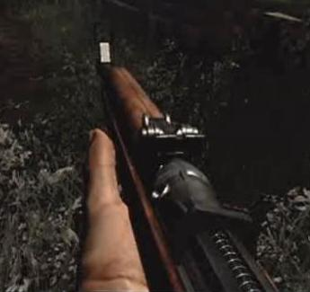 File:Gewehr 43 CoD3.jpg
