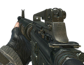 M16A4 Silencer MW3.png