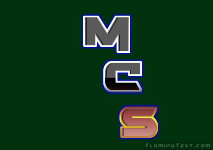 File:Personal MC Sandman Coollogo com-121812175.jpg