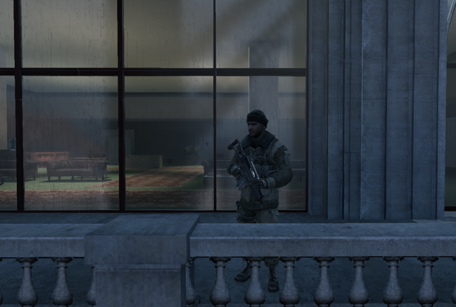 File:Russian soldier on Lustig balcony MW3.png