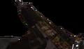 640px-SWAT-556 Ronin BOII.png