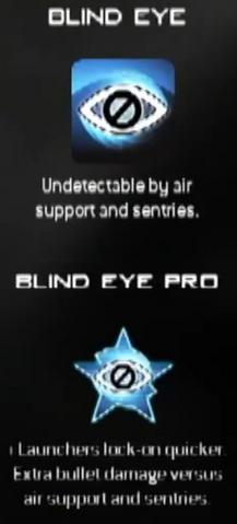 File:Blind Eye MW3 CreateAClass.png