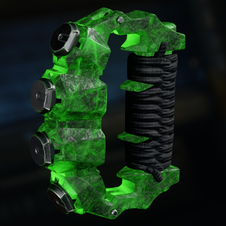 File:Brass Knuckles Gunsmith Model Weaponized 115 Camouflage BO3.png