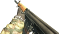FN FAL Dive to Prone BO.png