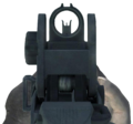 M4A1 ADS CoDO.png