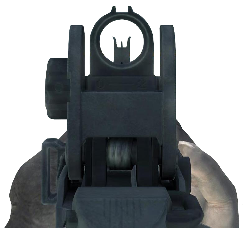 File:M4A1 ADS CoDO.png