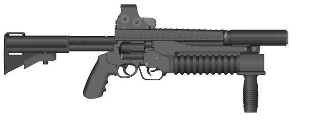File:PMG Machine Gun Revolver.jpg