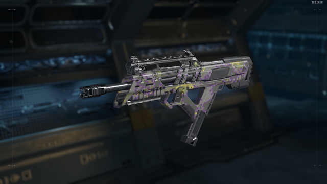File:Vesper Gunsmith Model Field Camouflage BO3.png
