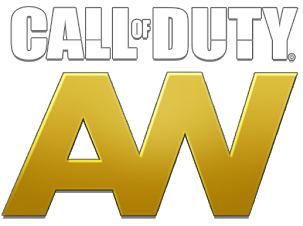 File:COD AW (app) Icon.png