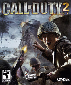Call of Duty 2.jpg