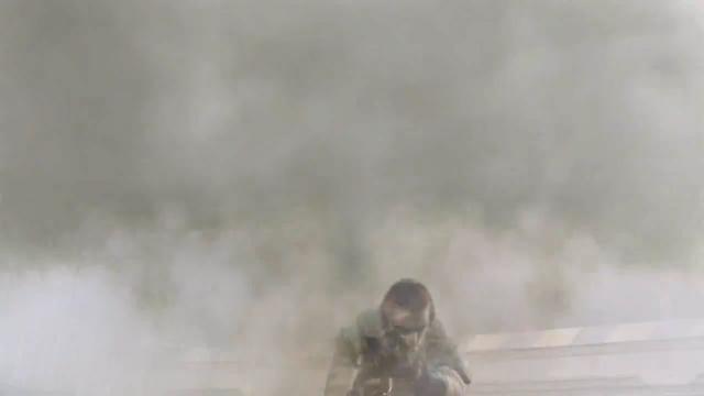 File:Call of Duty Black Ops II Multiplayer Trailer Screenshot 16.png