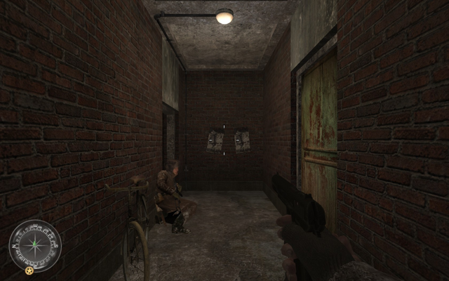 File:Comrade Sniper spawn CoD2.png
