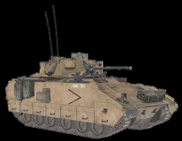File:M2A2 Bradley model CoD4.png