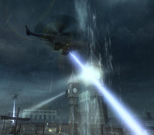 File:MQ Drone patrolling the area Fallen Angel BOII.png