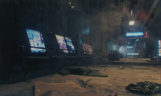 File:Rise & Fall Gallery Database Image 6 BO3.PNG