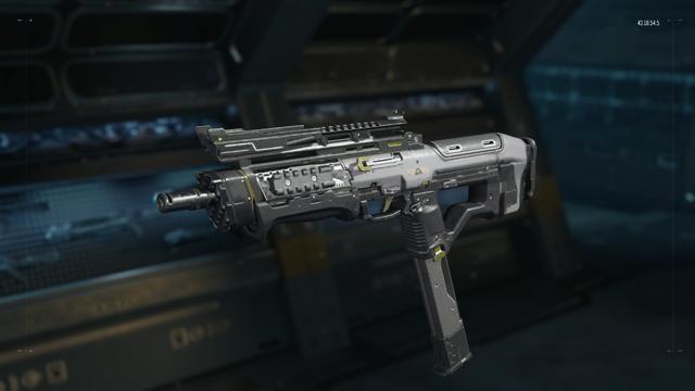 File:VMP Gunsmith model Extended Mags BO3.png