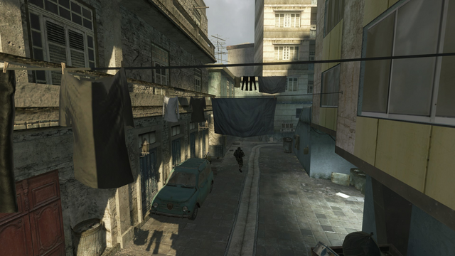 File:AdvancedRookie Havana soldier running down alleys.png