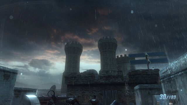 File:Anthem Towers.jpg
