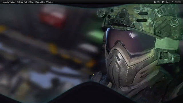 File:Black Ops II Launch Trailer 8.png